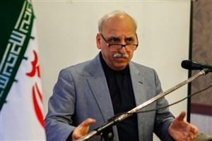 عبده تبریزی: بانک مرکزی میتواند با بازار آتی قیمت سکه را کاهش دهد