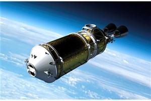 ایران جزو ده کشور برتر دنیا در فناوری فضایی / دانشگاه آزادواحد علوم و تحقیقات چهارمین دانشگاه برتر علوم فضایی کشور / رکود و عدم توجه به صنعت هوافضا به ضرر کشور است