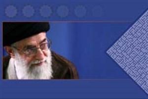 نشست «آزاداندیشی، ضرورتها، راهبردها و آسیبشناسی» برگزار شد