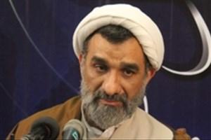 هدف امام خمینی، نجات جامعه اسلامی از انحطاط بود