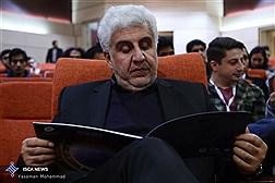 ارائه استارتاپهای مرکز فناوری و نوآوری سینتک دانشگاه آزاد اسلامی قزوین