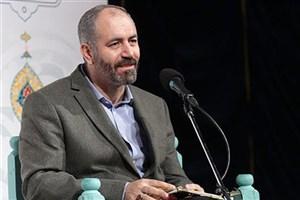 مومنیشریف: ارتقای جایگاه ایران در جهان در گرو حمایت از کالای ایرانی است