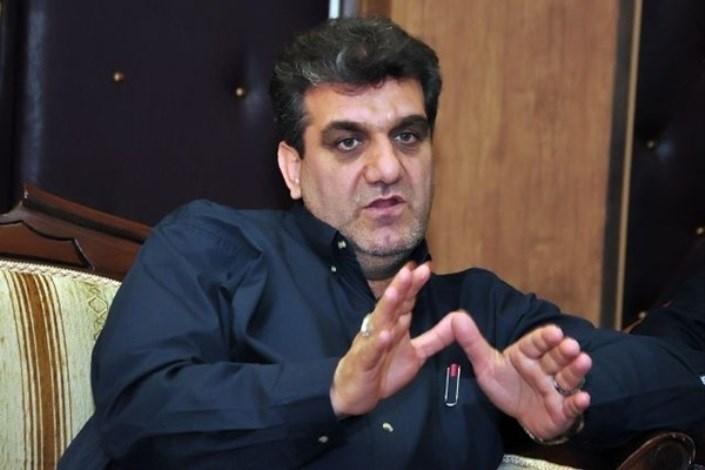 Risultati immagini per محمد جواد کولیوند رئیس کمیسیون امور داخلی کشور و شوراهای مجلس