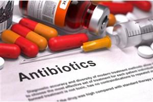 بلایی که مصرف خودسرانه آنتیبیوتیک بر سرتان میآورد