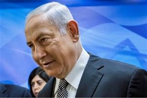 نتانیاهو با مواردی از جمله فساد و رشوه مواجه شده است