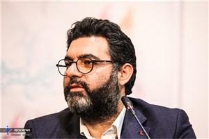 مصطفی کیایی: پلاسکو نماد اقتصاد مملکت بود که ریخت/«چهارراه استانبول» در مورد حادثه پلاسکو نبود