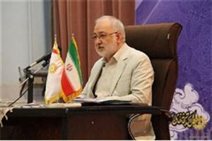 علیرضا مختارپور  به دیدار کتابداران  استان البرز میرود