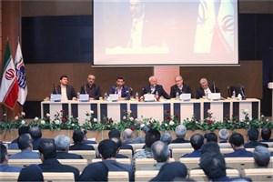 بهره برداری از پروژه های ICT خراسان جنوبی