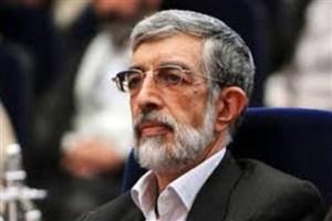 پیروزی انقلاب اسلامی غرب را غافلگیر کرد