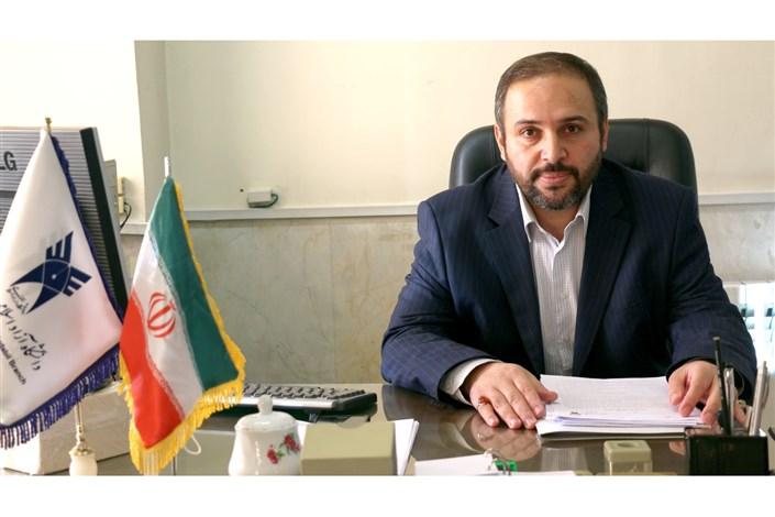 دکتر علیرضا عبدالرحیمی