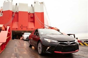 نباید دچار خودتحریمی شویم/ بازگشت خودروسازهای خارجی به زودی امکان پذیر نخواهد بود