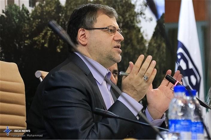 واکنش لاریجانی به طرح ادغام دانشگاه های علوم پزشکی در وزارت علوم