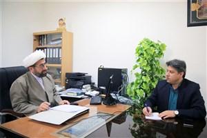 10 کانون فرهنگی در دانشگاه آزاد اسلامی استان قم فعال است