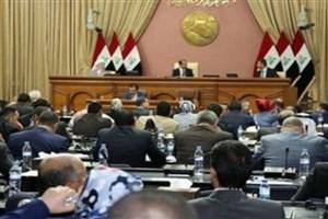 افزایش تنش در شمال عراق قبل از برگزاری انتخابات مجلس در این کشور