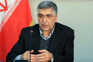 رئیس جهاد دانشگاهی:  آزمایشگاه های مرجع ملی با همکاری سازمان استاندارد ایجاد می شود