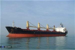 کرهایها به دنبال یافتن جایگزینی برای میعانات ایران هستند