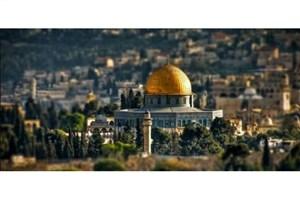اولین کنفرانس وحدت اسلامی با حضور دکتر ولایتی  در دمشق برگزار می شود