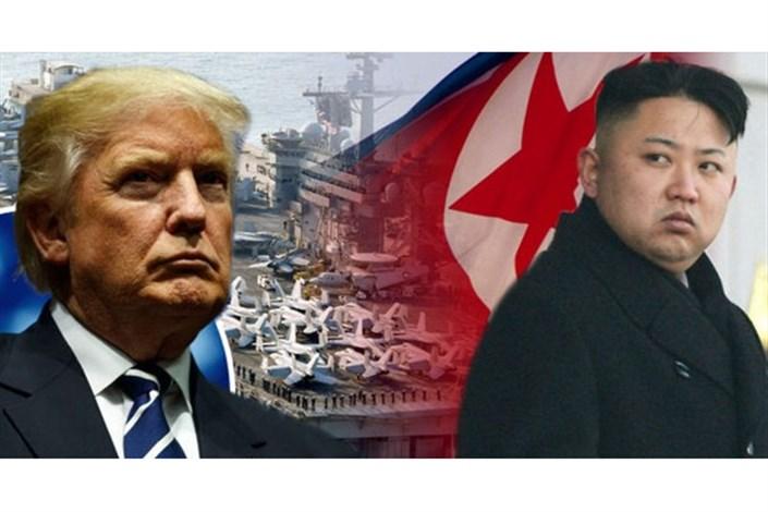 اعمال تحریم های جدید علیه کره شمالی