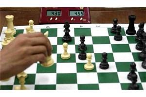 خادم الشریعه برترین شطرنجباز ایران در جهان/ صعود خیره کننده شطرنج ایران در فهرست جهانی