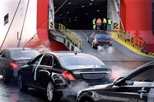 قاچاق خودرو در گمرک شهید باهنر؛ از انکار رسانهای تا تایید دادستان