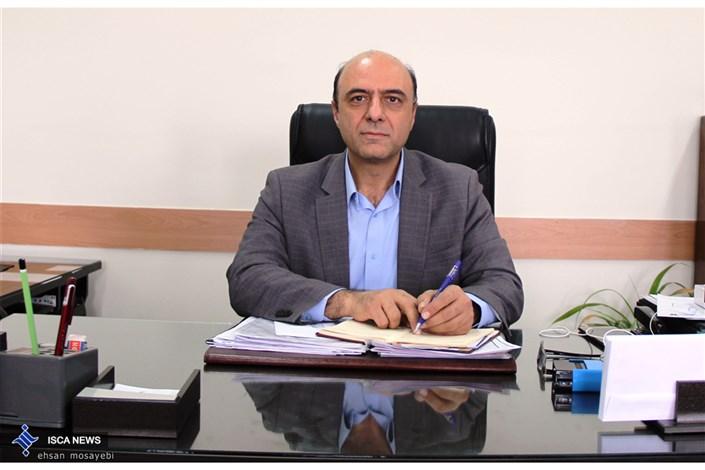 کارگاه اخلاق پزشکی96- اصفهان