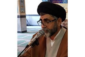 22 بهمن نماد اتحاد، اقتدار و ماندگاری تاریخ ایران است