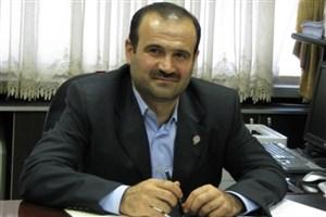 شروط بورس استانبول برای پذیرش شرکتهای ایرانی
