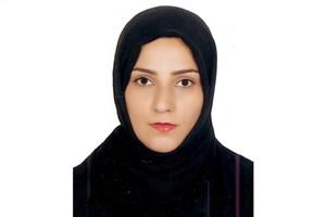 پذیرش مقاله عضو هیات علمی دانشگاه آزاد اسلامی اردبیل در دومین کنگره بین المللی نوروژنتیک دانشگاه علوم پزشکی مشهد