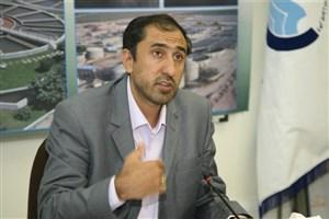 اقتصاد آب، مهمترین چالش کشور/ دغدغهای از نظر کیفیت آب بهویژه در مناطق جنوبی تهران وجود ندارد