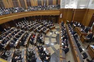 انتخابات پارلمانی لبنان و چالش های پیش رو