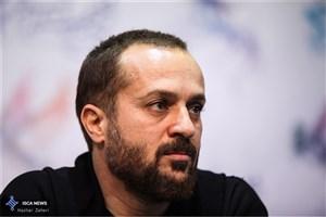 اجرای ۳ اثر جدید در مرکز تئاتر مولوی/ احمد مهرانفر تهیه کننده شد