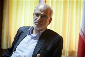 ورود استانداری تهران به نحوه اجرای طرح ترافیک در صورت ایجاد مشکل برای شهروندان