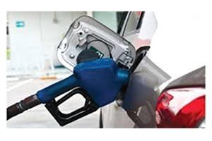 افشاگری دادستانی کل از آلایندگی شدید بنزینهای وارداتی یورو۴
