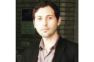 عضو هیأت علمی دانشگاه آزاد جلفا، داور مجله بین المللی Gerontology شد