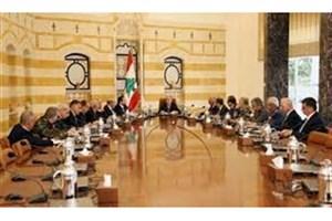 لبنان: به اسرائیل اجازه ساخت دیوار مرزی را نمی دهیم