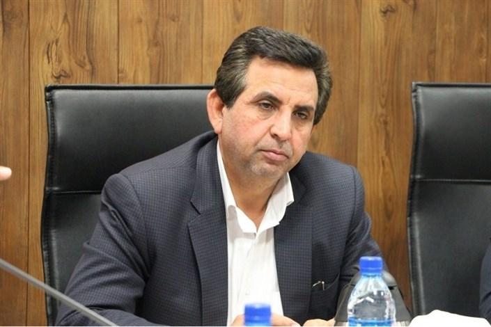 جواد کاظمنسب الباجی