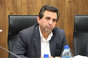 نماینده اهواز: در حوزه بهداشت و درمان به مردم خوزستان توجه بیشتری شود