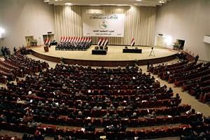 انتخابات 2018 عراق، ائتلاف ها و آرایش های سیاسی