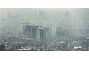 تعهد 20 کلانشهر جهان برای شهر بدون دوده