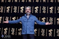 ششمین شب از سی و ششمین جشنواره فیلم فجر