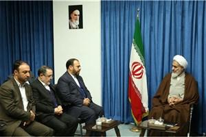 بازگویی دستاوردهای انقلاب اسلامی توسط مسئولان ضروری است