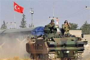 آمار جدید تلفات ارتش ترکیه در عفرین منتشر شد