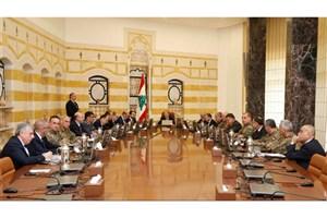 ارتش مانع ساخت دیوار مرزی رژیم صهیونیستی  شود