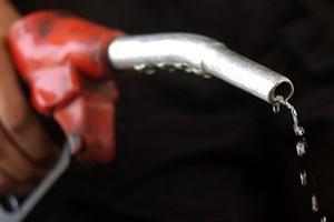 مصرف بنزین کل کشور از مرز ۱۰۰ میلیون لیتر گذشت