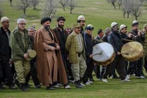 تهران دیگر شهر محبوب فیلمسازان نیست