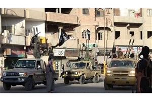 """گزارش سازمان ملل: """"القاعده"""" بسیار خطرناک تر از داعش است"""