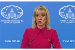 وزرات خارجه روسیه: حضور آمریکا در سوریه تمامیت ارضی  این کشور را تهدید می کند