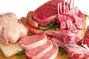 قیمت آلایش گوشت گوساله و گوسفندی در بازار + جدول