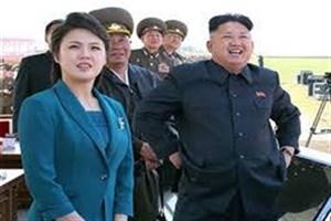رهبر کره جنوبی به پیونگ یانگ دعوت می شود
