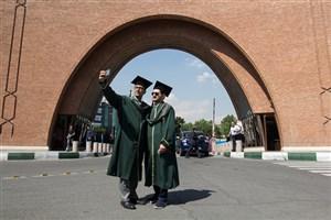 پذیرش بدون آزمون دانشجوی ارشد و دکتری در دانشگاه تربیت مدرس